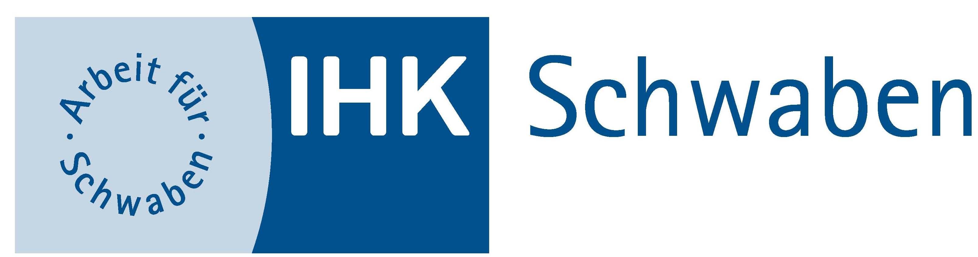 ihk-ausbildungsbetrieb-logo